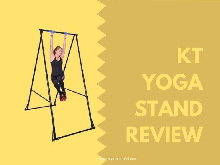KT Yoga: Super Brain Yoga